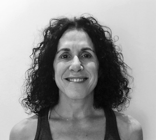 Judy Schnoebelen